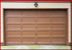 Capitol Garage Door Service Columbus, OH 614-669-0074